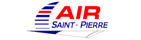 logo-air-st-pierre