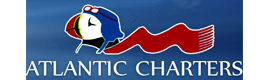 logo-atlantic-charter
